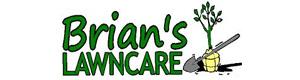 Brian's Lawn Care